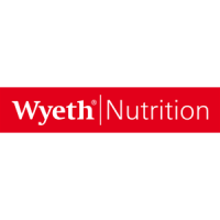 log-wyeth-nutrition