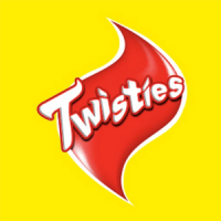 logo-twisties